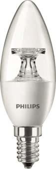 Philips CorePro LED 5,5-40W/827 45479400