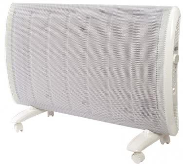 DIMPL AKO Wärmewellenheizgerät WW 151 E