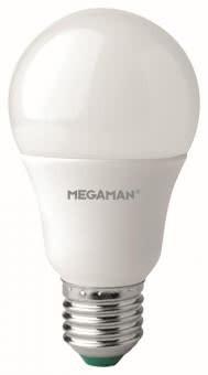 Megaman LED-Bulb 6W 2700K-1800K MM21118