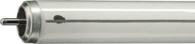 Philips L-Lampe TL-X XL 40W-33-640 26137340