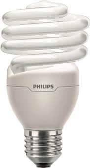 Philips Kompakt LLp 23W-827 E27 92594400