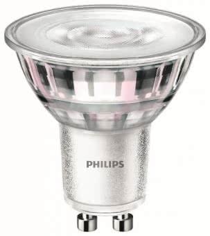 Philips CorePro LEDspot 4-35W/827 75253100